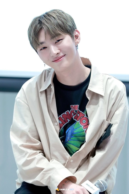 JiSung