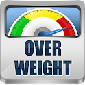 Weight Loss Tips & Diet Plan icon