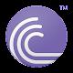 BitTorrent® Remote (app)