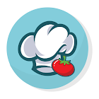 Manage your own restaurant with Resty!