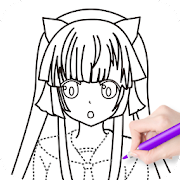 App How To Draw Comics APK for Windows Phone