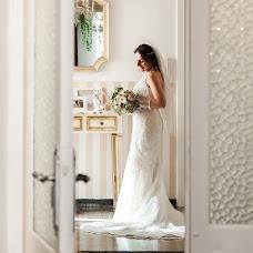 Wedding photographer Roberto Ghiara (RobertoGhiara). Photo of 10.06.2016
