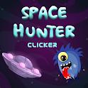 Space Clicker icon