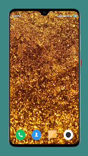 Sparkly Wallpaper 4K 1.14 Android APK Mod 3