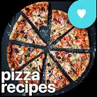 Pizza Maker - Pizza fatta in casa gratuitamente icon