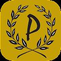 The Polo Club of Boca Raton icon