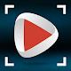 Infinity Play Screen Recorder para PC Windows