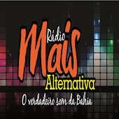 Rádio Mais Alternativa