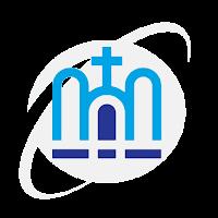 Church ministries institute