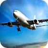 Airplane Pilot Parking APK