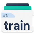 Trainline EU: Train Tickets icon