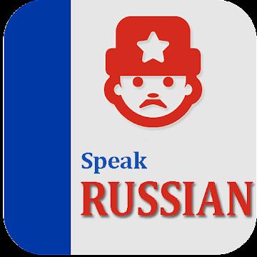 Learn Russian Free | Speak Russian | Alphabet