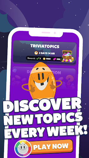 Trivia Crack modavailable screenshots 3