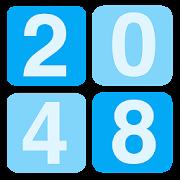 2048 Viet