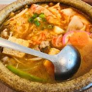 甘泉魚麵(錦州店)