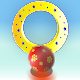 Download Ring Ball For PC Windows and Mac