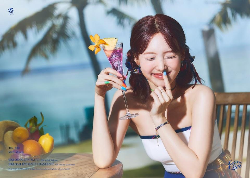 twice_taste_of_love_teaser_concept_Taste_nayeon