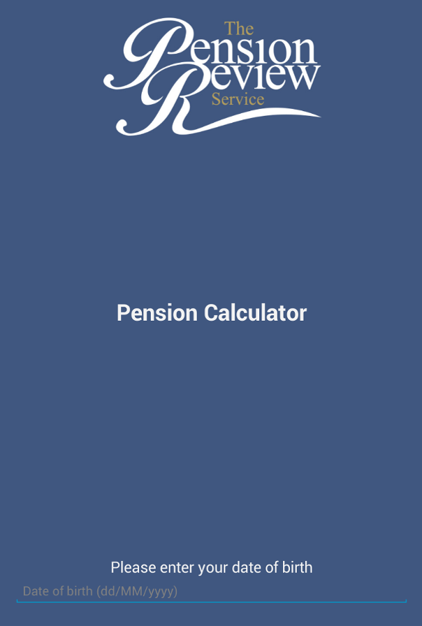 Retirement calculator casino