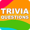 Best 10 History Trivia Games