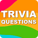 Trivia only. Free quiz game: QuizzLand 1.1.053