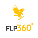 Forever FLP360 Tools icon