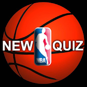 New NBA Quiz