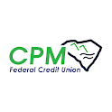 CPM Mobile Banking icon