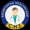 CHI Caregiver icon