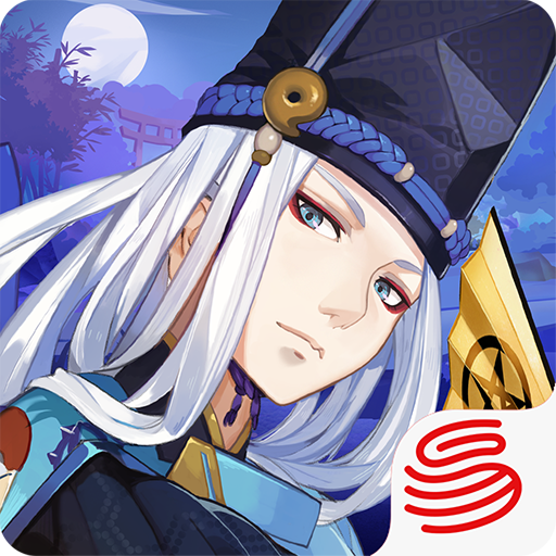 Onmyoji - Apps on Google Play