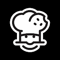 Crumbl Cookies icon