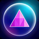 Circuroid Icon