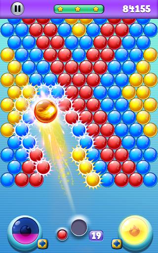 Offline Bubbles 5.2 screenshots 7