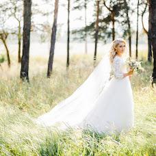 Wedding photographer Viktoriya Brovkina (viktoriabrovkina). Photo of 20.02.2018