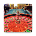 Roulette Trends icon