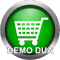 Download Demo Olshop2 APK