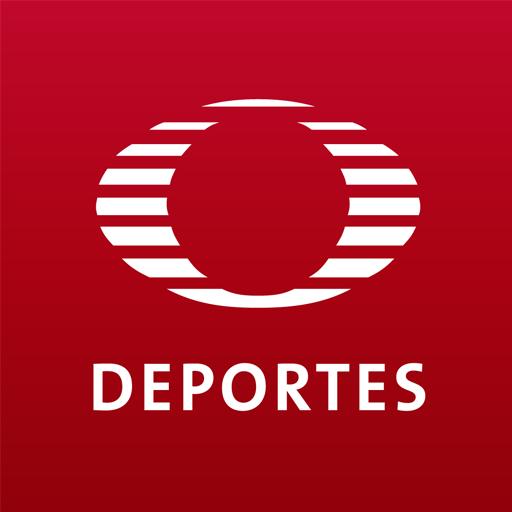 Televisa Deportes 11.2.0