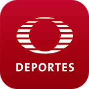 App Televisa Deportes APK for Windows Phone