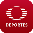 Televisa De.. file APK for Gaming PC/PS3/PS4 Smart TV
