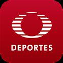 Televisa Deportes icon