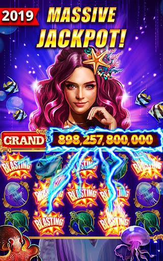 Play Vegas- Slots 2019 New Games Jackpot Casino download 1