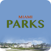 Miami Parks (Unreleased)