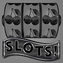 Slots Black Cherry icon