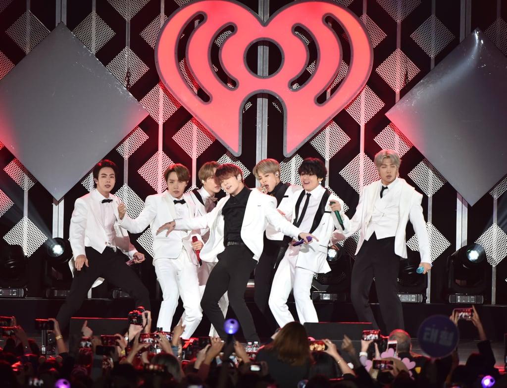 BTS-at-KIIS-FM-2019-Jingle-Ball-in-LA