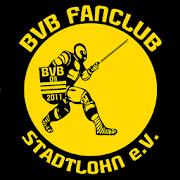 BVB Fanclub Stadtlohn e.V.