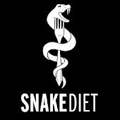 SnakeDiet