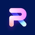 PhotoRoom - Background Eraser & Photo Editor icon