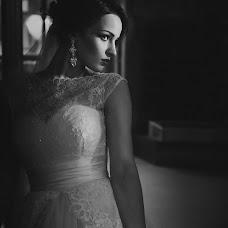 Wedding photographer Ruslan Irina (OnlyFeelings). Photo of 22.03.2016