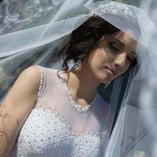 Wedding photographer Vladimir Kolesnikov (Photovk). Photo of 08.06.2017