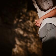 Fotografo di matrimoni Marco Colonna (marcocolonna). Foto del 07.02.2018
