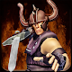 Gladiators Medieval Arena: Knights Fighting Glory (game)